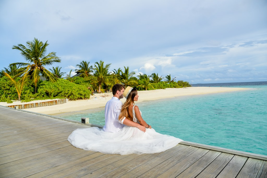 wedding-maldivesmaldives