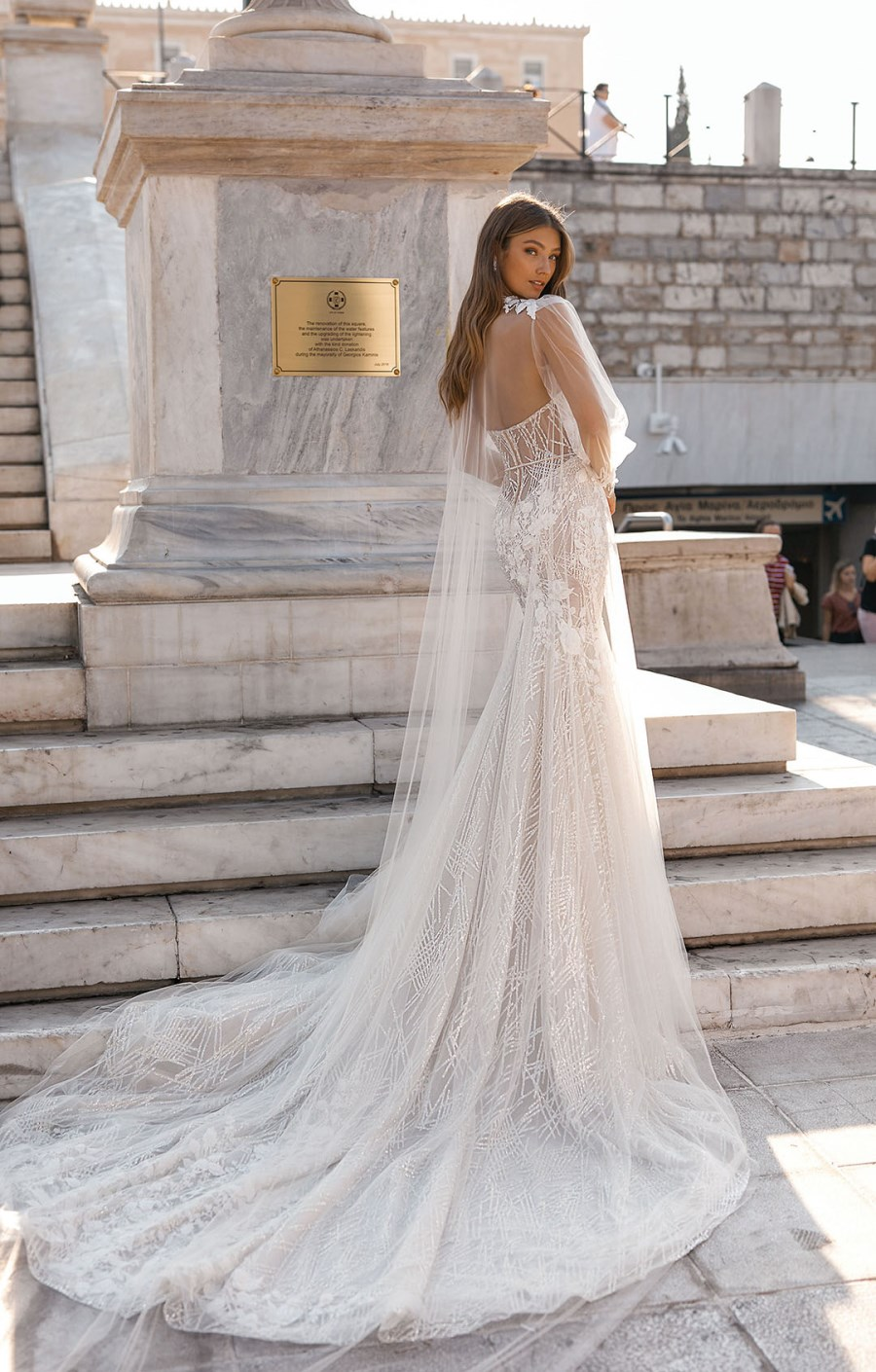 berta-wedding-dress-2019-1 (10)_1