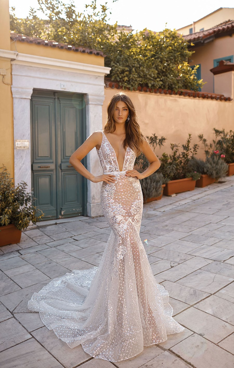 berta-wedding-dress-2019-1 (11)_2