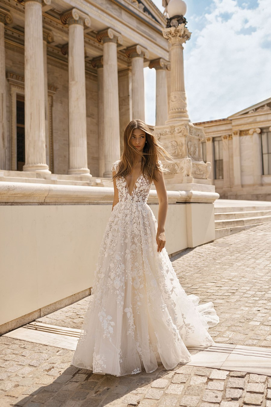 berta-wedding-dress-2019-1 (12)_2