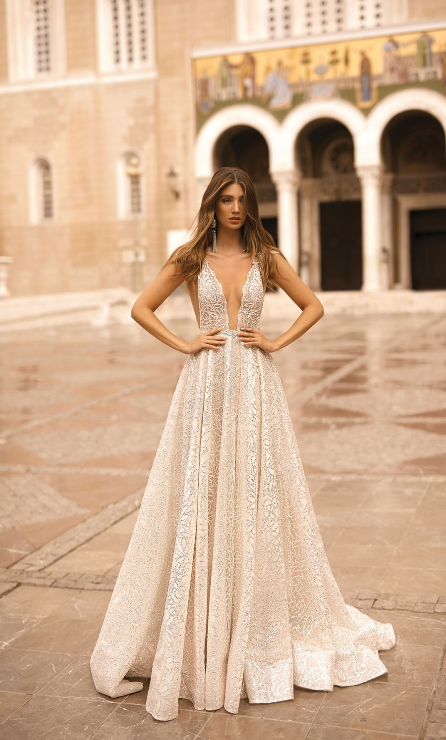 berta-wedding-dress-2019-1 (13)_2