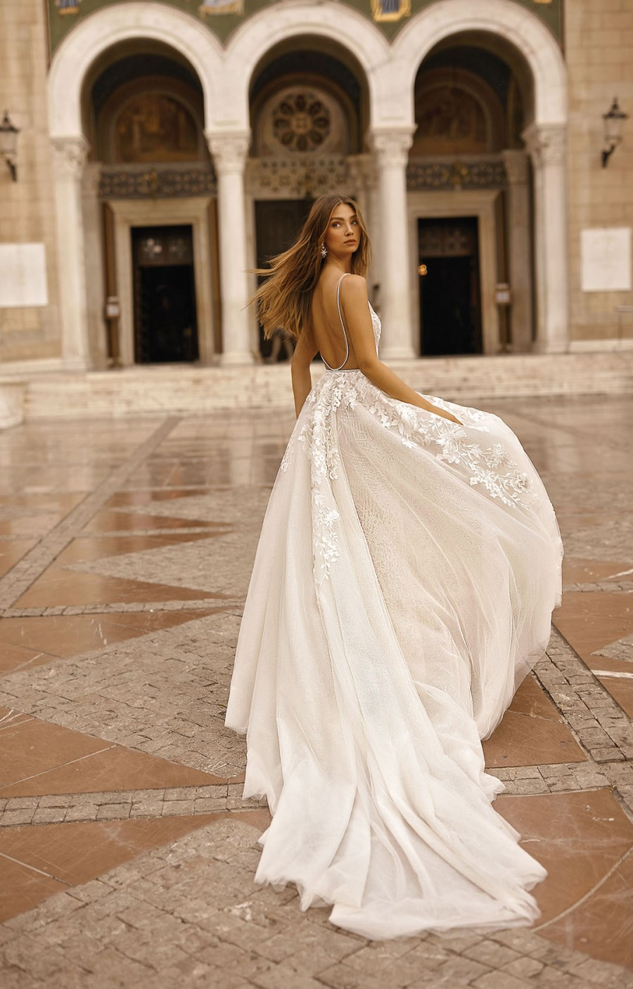 berta-wedding-dress-2019-1 (15)_2