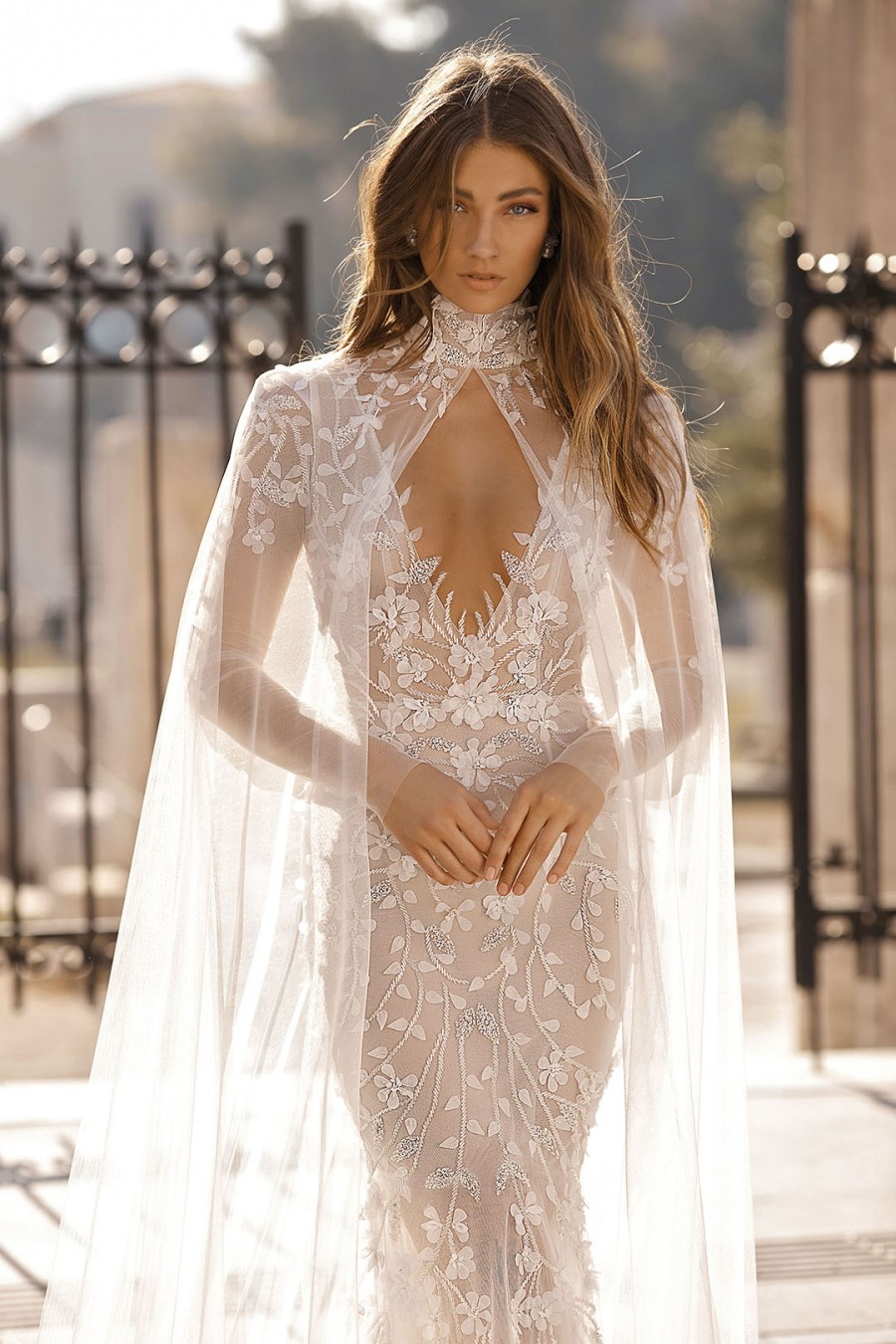 berta-wedding-dress-2019-1 (17)_1