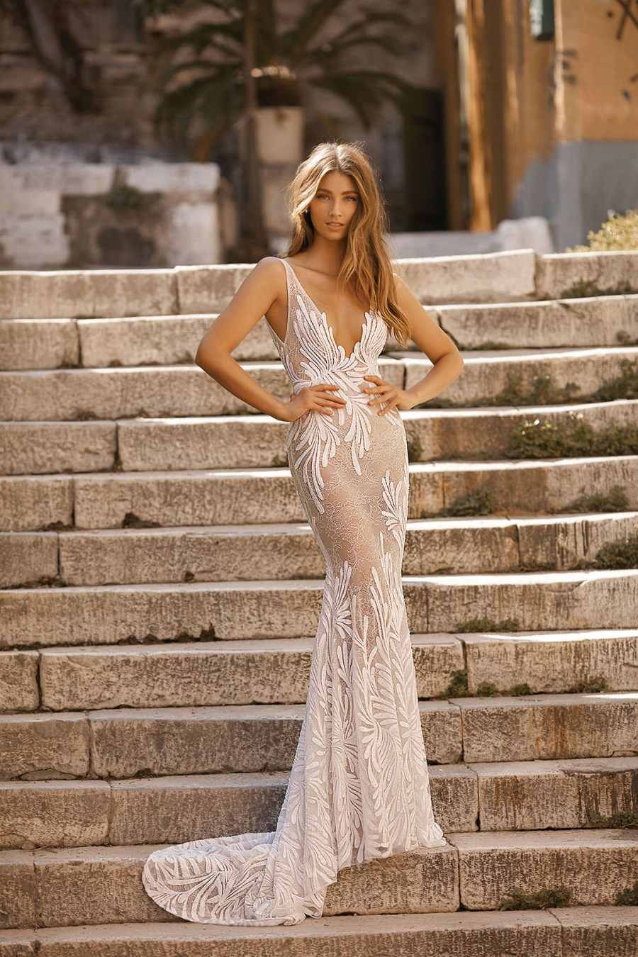 berta-wedding-dress-2019-1 (18)_2