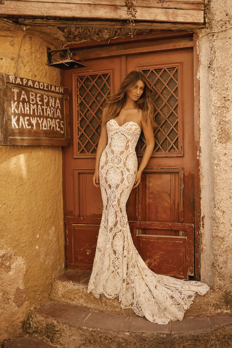 berta-wedding-dress-2019-1 (19)_1