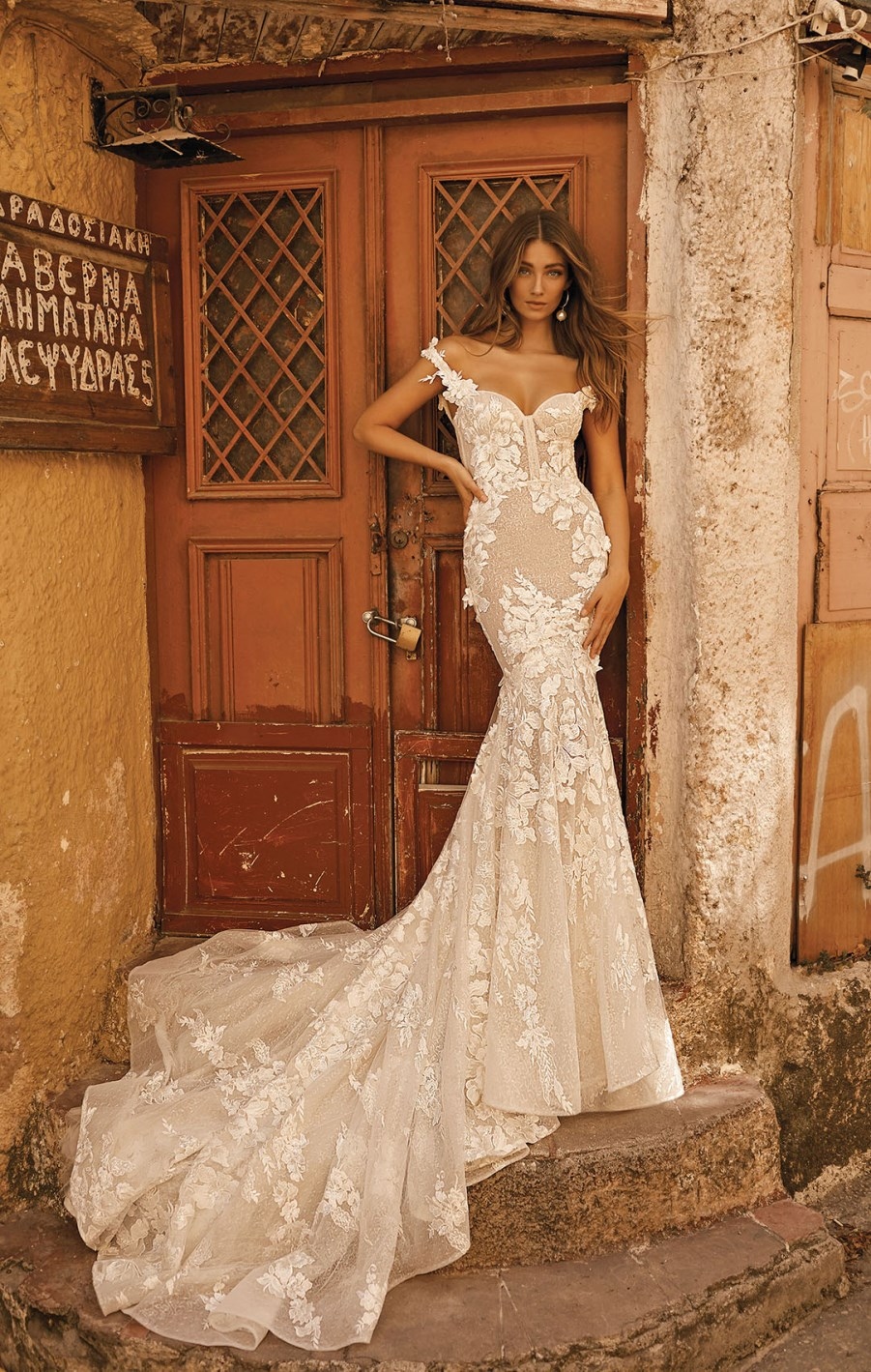 berta-wedding-dress-2019-1 (2)_4