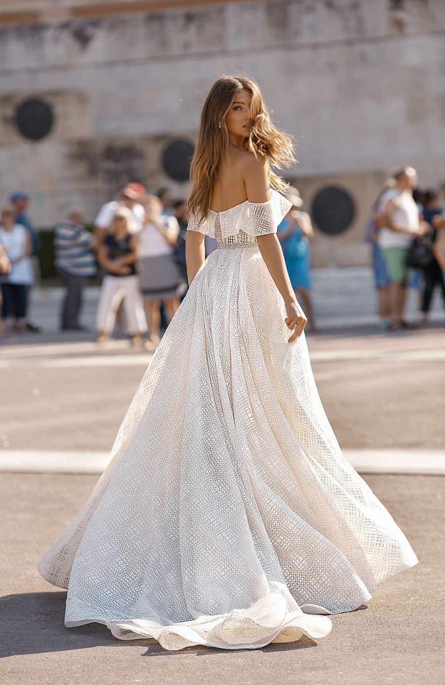 berta-wedding-dress-2019-1 (3)_2