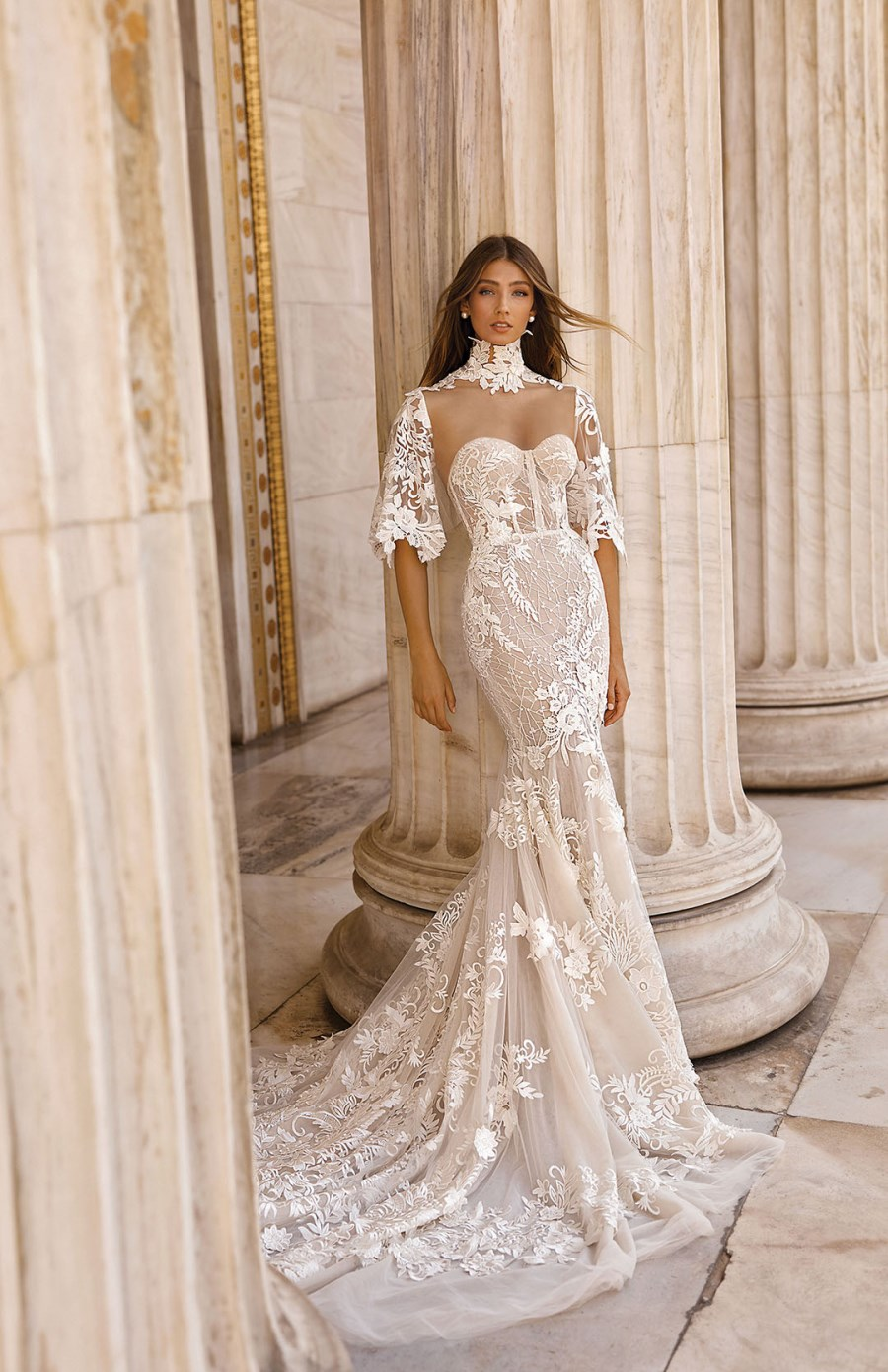 berta-wedding-dress-2019-1 (4)_1