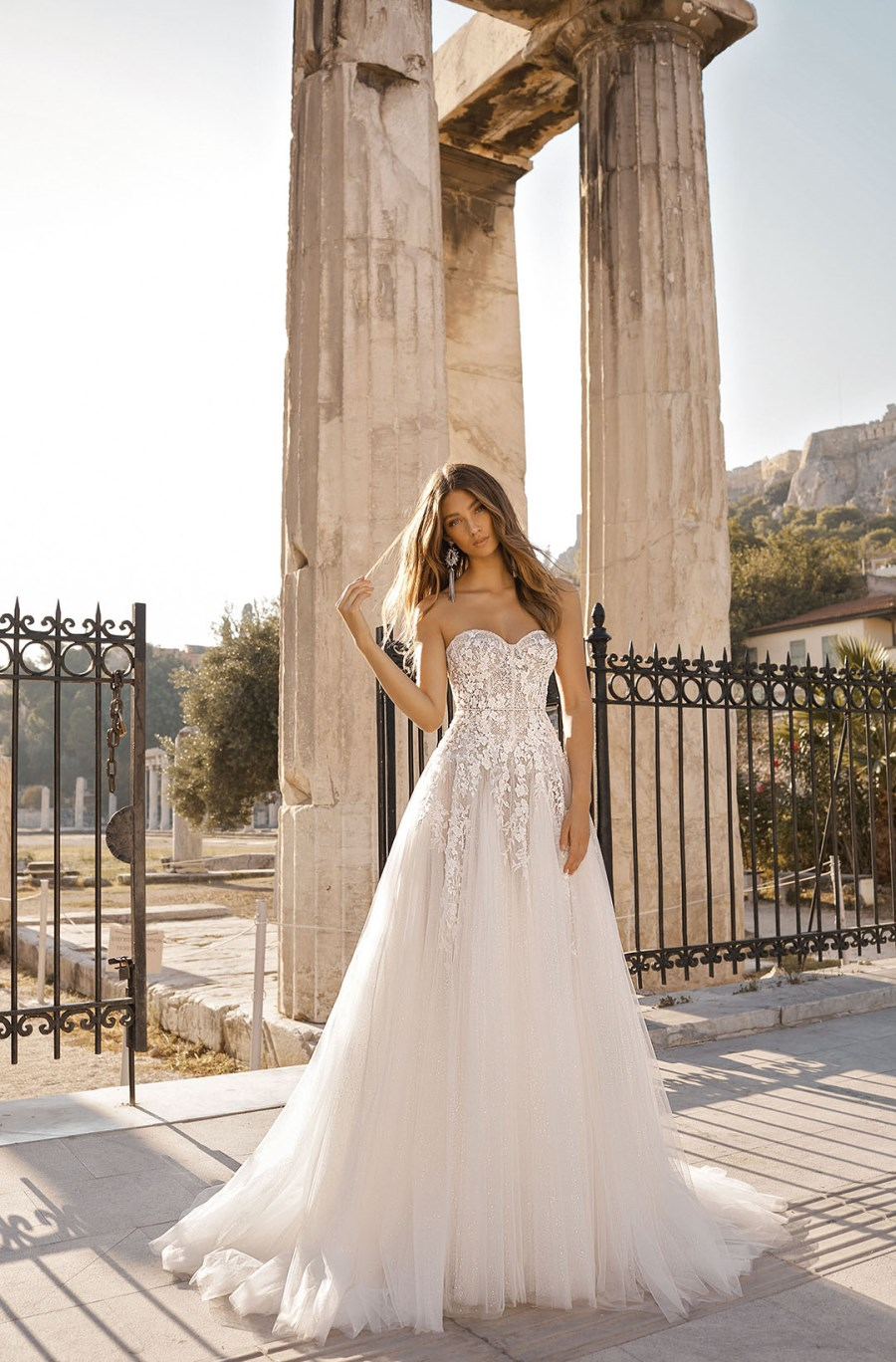 berta-wedding-dress-2019-1 (5)_2