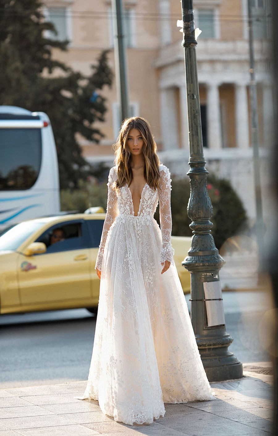 berta-wedding-dress-2019-1 (8)_2