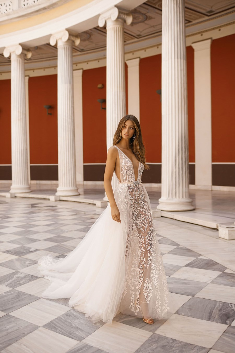 berta-wedding-dress-2019-1 (9)_1