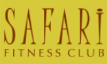 Safari Fitness