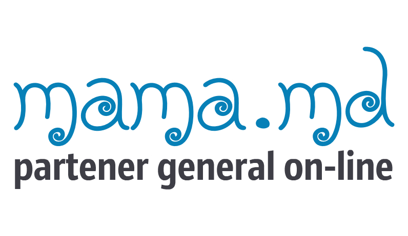 Mama.md - partener general on-line