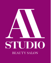 Beauty salon AI Studio
