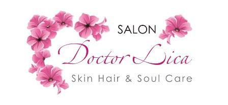 Salon Doctor Lica